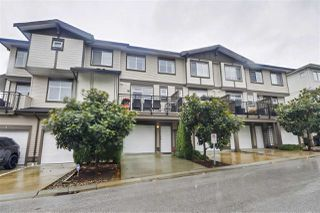 """Photo 24: 3 19433 68 Avenue in Surrey: Clayton Townhouse for sale in """"The Grove"""" (Cloverdale)  : MLS®# R2503497"""