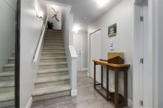 """Photo 20: 3 19433 68 Avenue in Surrey: Clayton Townhouse for sale in """"The Grove"""" (Cloverdale)  : MLS®# R2503497"""