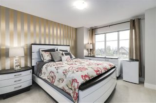 """Photo 14: 3 19433 68 Avenue in Surrey: Clayton Townhouse for sale in """"The Grove"""" (Cloverdale)  : MLS®# R2503497"""