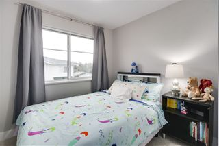 """Photo 17: 3 19433 68 Avenue in Surrey: Clayton Townhouse for sale in """"The Grove"""" (Cloverdale)  : MLS®# R2503497"""