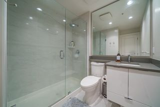 """Photo 4: 519 9399 ALEXANDRA Road in Richmond: West Cambie Condo for sale in """"ALEXANDRA COURT"""" : MLS®# R2505266"""