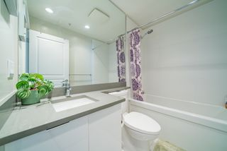 """Photo 10: 519 9399 ALEXANDRA Road in Richmond: West Cambie Condo for sale in """"ALEXANDRA COURT"""" : MLS®# R2505266"""