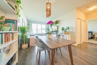 """Photo 25: 519 9399 ALEXANDRA Road in Richmond: West Cambie Condo for sale in """"ALEXANDRA COURT"""" : MLS®# R2505266"""