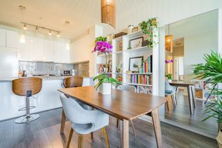 """Photo 15: 519 9399 ALEXANDRA Road in Richmond: West Cambie Condo for sale in """"ALEXANDRA COURT"""" : MLS®# R2505266"""