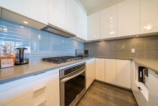 """Photo 17: 519 9399 ALEXANDRA Road in Richmond: West Cambie Condo for sale in """"ALEXANDRA COURT"""" : MLS®# R2505266"""