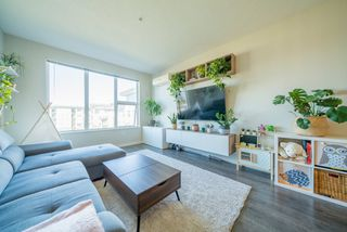 """Photo 12: 519 9399 ALEXANDRA Road in Richmond: West Cambie Condo for sale in """"ALEXANDRA COURT"""" : MLS®# R2505266"""