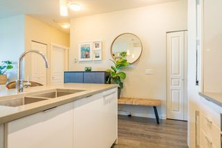 """Photo 18: 519 9399 ALEXANDRA Road in Richmond: West Cambie Condo for sale in """"ALEXANDRA COURT"""" : MLS®# R2505266"""