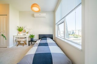 """Photo 6: 519 9399 ALEXANDRA Road in Richmond: West Cambie Condo for sale in """"ALEXANDRA COURT"""" : MLS®# R2505266"""