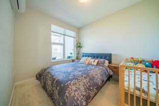 """Photo 24: 519 9399 ALEXANDRA Road in Richmond: West Cambie Condo for sale in """"ALEXANDRA COURT"""" : MLS®# R2505266"""