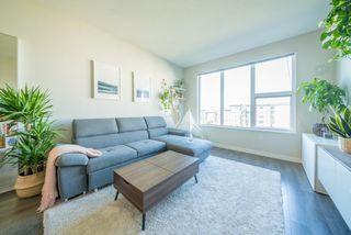 """Photo 11: 519 9399 ALEXANDRA Road in Richmond: West Cambie Condo for sale in """"ALEXANDRA COURT"""" : MLS®# R2505266"""