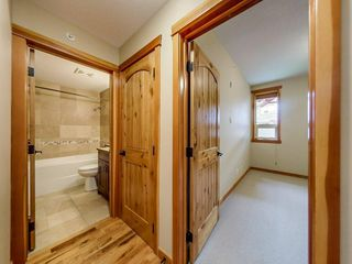 Photo 29: 232 104 Armstrong Place: Canmore Apartment for sale : MLS®# A1042216