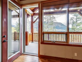 Photo 37: 232 104 Armstrong Place: Canmore Apartment for sale : MLS®# A1042216