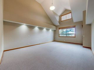 Photo 24: 232 104 Armstrong Place: Canmore Apartment for sale : MLS®# A1042216
