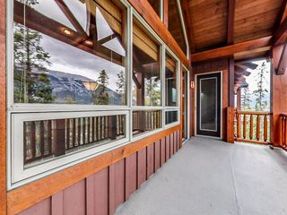 Photo 36: 232 104 Armstrong Place: Canmore Apartment for sale : MLS®# A1042216