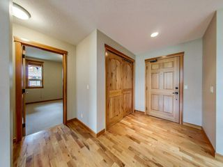Photo 40: 232 104 Armstrong Place: Canmore Apartment for sale : MLS®# A1042216