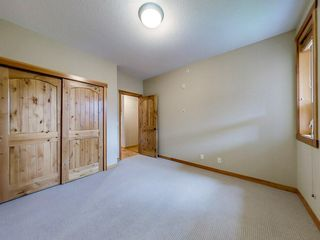 Photo 28: 232 104 Armstrong Place: Canmore Apartment for sale : MLS®# A1042216
