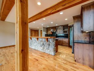 Photo 9: 232 104 Armstrong Place: Canmore Apartment for sale : MLS®# A1042216