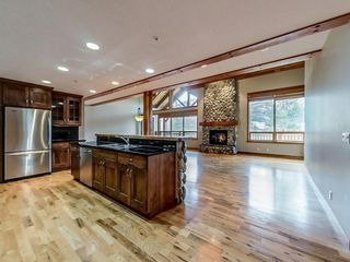 Photo 6: 232 104 Armstrong Place: Canmore Apartment for sale : MLS®# A1042216