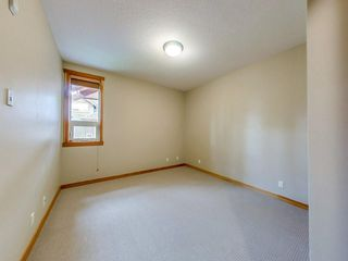 Photo 27: 232 104 Armstrong Place: Canmore Apartment for sale : MLS®# A1042216