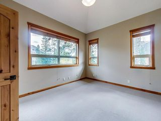 Photo 34: 232 104 Armstrong Place: Canmore Apartment for sale : MLS®# A1042216