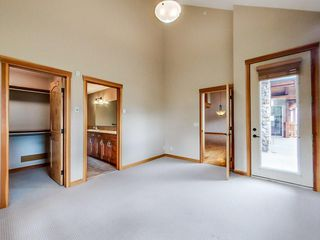 Photo 32: 232 104 Armstrong Place: Canmore Apartment for sale : MLS®# A1042216