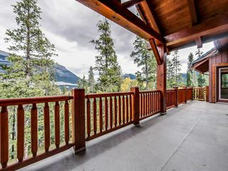 Photo 35: 232 104 Armstrong Place: Canmore Apartment for sale : MLS®# A1042216