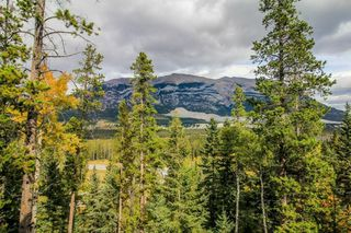 Photo 44: 232 104 Armstrong Place: Canmore Apartment for sale : MLS®# A1042216