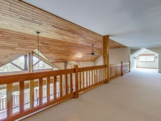 Photo 15: 232 104 Armstrong Place: Canmore Apartment for sale : MLS®# A1042216