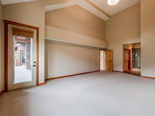 Photo 19: 232 104 Armstrong Place: Canmore Apartment for sale : MLS®# A1042216