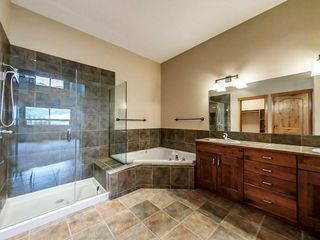 Photo 25: 232 104 Armstrong Place: Canmore Apartment for sale : MLS®# A1042216