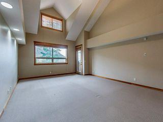 Photo 20: 232 104 Armstrong Place: Canmore Apartment for sale : MLS®# A1042216