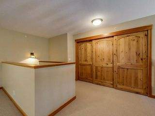 Photo 14: 232 104 Armstrong Place: Canmore Apartment for sale : MLS®# A1042216