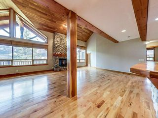 Photo 41: 232 104 Armstrong Place: Canmore Apartment for sale : MLS®# A1042216
