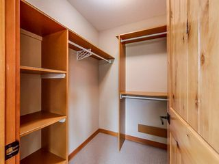 Photo 33: 232 104 Armstrong Place: Canmore Apartment for sale : MLS®# A1042216