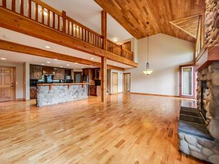 Photo 4: 232 104 Armstrong Place: Canmore Apartment for sale : MLS®# A1042216