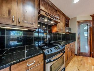Photo 7: 232 104 Armstrong Place: Canmore Apartment for sale : MLS®# A1042216