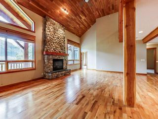 Photo 39: 232 104 Armstrong Place: Canmore Apartment for sale : MLS®# A1042216