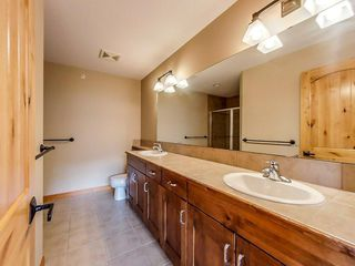 Photo 31: 232 104 Armstrong Place: Canmore Apartment for sale : MLS®# A1042216