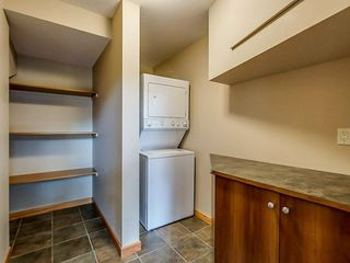 Photo 38: 232 104 Armstrong Place: Canmore Apartment for sale : MLS®# A1042216