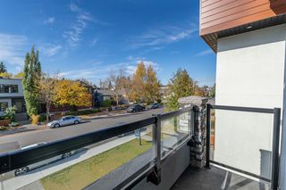 Photo 47: 2612 29 Street SW in Calgary: Killarney/Glengarry Detached for sale : MLS®# A1039997