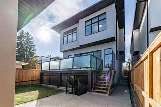 Photo 41: 2612 29 Street SW in Calgary: Killarney/Glengarry Detached for sale : MLS®# A1039997