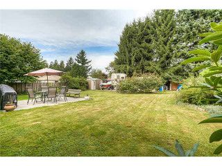 Photo 6: 2175 GRANT Avenue in Port Coquitlam: Glenwood PQ House for sale : MLS®# R2512123