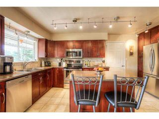 Photo 4: 2175 GRANT Avenue in Port Coquitlam: Glenwood PQ House for sale : MLS®# R2512123