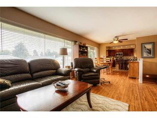 Photo 3: 2175 GRANT Avenue in Port Coquitlam: Glenwood PQ House for sale : MLS®# R2512123