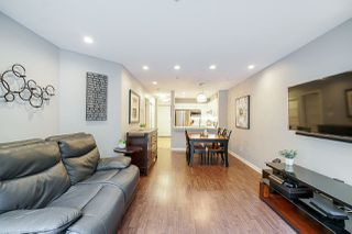 "Photo 12: 202 2268 W 12TH Avenue in Vancouver: Kitsilano Condo for sale in ""THE CONNAUGHT"" (Vancouver West)  : MLS®# R2512277"
