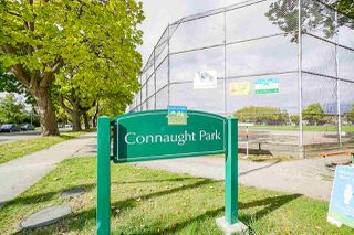 "Photo 24: 202 2268 W 12TH Avenue in Vancouver: Kitsilano Condo for sale in ""THE CONNAUGHT"" (Vancouver West)  : MLS®# R2512277"