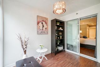 "Photo 23: 202 2268 W 12TH Avenue in Vancouver: Kitsilano Condo for sale in ""THE CONNAUGHT"" (Vancouver West)  : MLS®# R2512277"