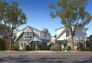 Main Photo: 3103 Washington Ave in : Vi Burnside House for sale (Victoria)  : MLS®# 859120