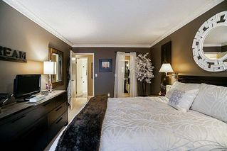 Photo 15: 307 1437 FOSTER STREET in South Surrey White Rock: White Rock Home for sale ()  : MLS®# R2247493