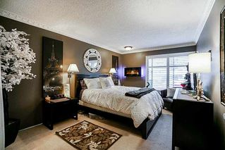 Photo 14: 307 1437 FOSTER STREET in South Surrey White Rock: White Rock Home for sale ()  : MLS®# R2247493